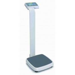 KERN MPE-PM Pesa-Personas electrónica  250 Kg. / 100 gr. (Homologada)