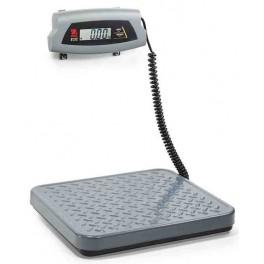SD200L  200 Kg. / 100 gr. (520x400 mm)