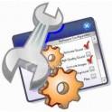 Configuración y Programación de balanza CT100