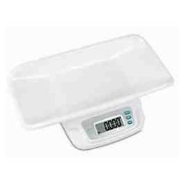White Mel 20 Kg. / 10 gr.