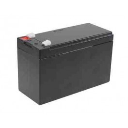 Accessories: Battery for the Series RTI