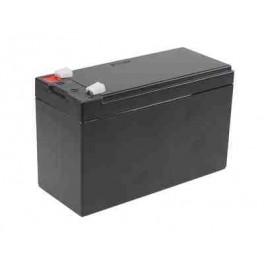 Batería recambio para la Serie RTI