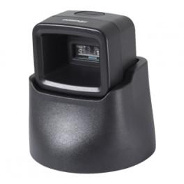 SCANER Láser Omnidireccional mod. CD-3600