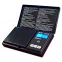 BT500  500 gr. / 0,1 gr.