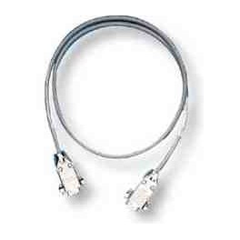 Accesorios: Cable RS-232 a Visor - Impresora / Pc de 4 mts