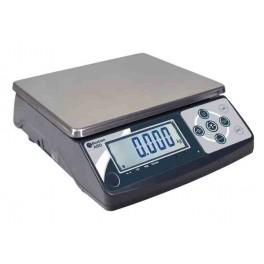 ABD0.6 de 0,6 Kg. / 0,1 gr.