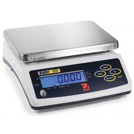 VALOR 1000 30 Kg. / 5 gr.