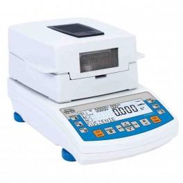 MA 110/R de 110 gr. / 0,001 gr. (1mg)
