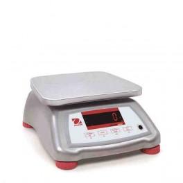 VALOR 2000 3 Kg. / 0,5 gr. IP68 (carcasa INOX)
