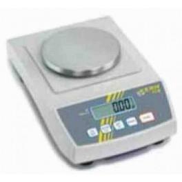 PCB 1000-1  1000 gr. / 0,1 gr.