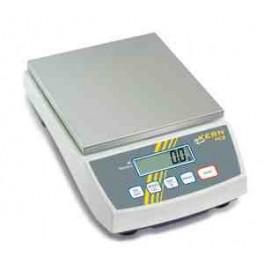 PCB 6000-0  6000 gr. / 1 gr.