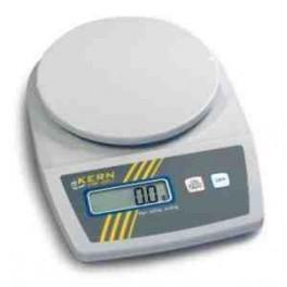 EMB 500-1  500 gr. / 0,1 gr.