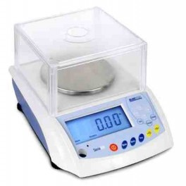 AH 3000 gr. / 0,1 gr.