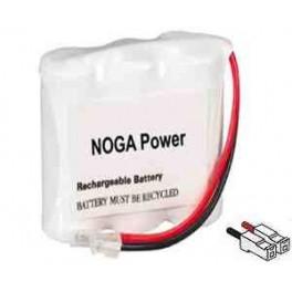 Opción: Batería interna para serie PCB