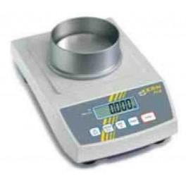 PCB 250-3  250 gr. / 0,001 gr.
