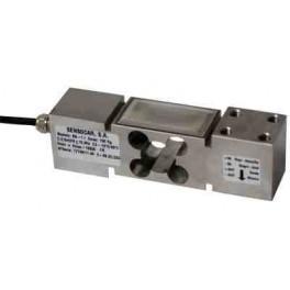 BS1 inox. IP68 de 50 a 500 Kg