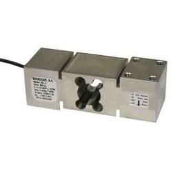 BS2 inox. IP68 de 50 a 500 Kg