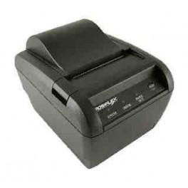 Impresora Térmica mod. PP-6900 USB