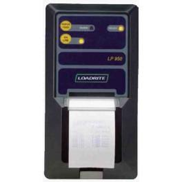 Accesorios: Impresora LP950 para sistema SPRINT