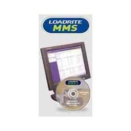 Accesorios: Software MMS