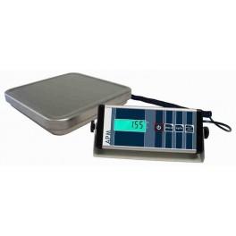 APM 150 Kg. / 50 gr. (330x315 mm)