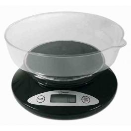 BSS2 Negra 2000 gr. / 1 gr.