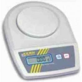 EMB 200-3  200 gr. / 0,001 gr.