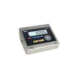 Accessories: Indicator IP-65 stainless steel series KI