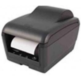 Impresora Térmica mod. PP-9000 USB