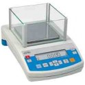 Serie PS de 210 gr. / 0,001 gr. (Calibración Externa)