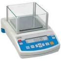 Serie PS de 750 gr. / 0,001 gr. (Calibración Externa)