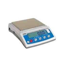Serie WLC de 600 gr. / 0,01 gr.