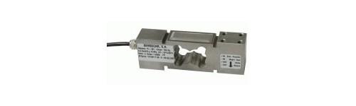 PL-50 IP-68 de 25 a 250 Kg