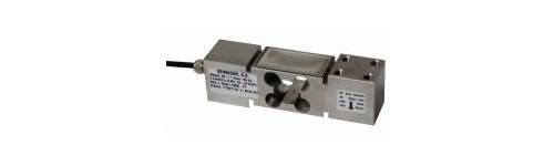 BS1 IP-68 de 50 a 500 Kg