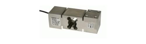 BS2 IP-68 de 150 a 1000 Kg