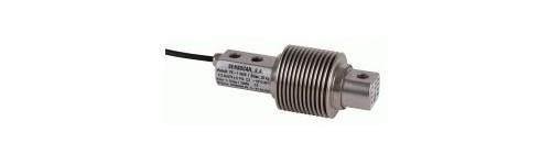 FX-1 de 10 a 200 Kg