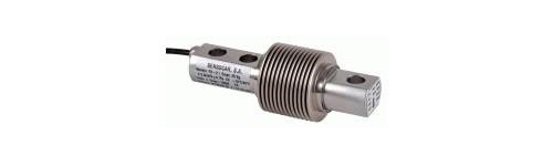 FX-2 de 15 a 1500 Kg.