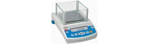 Serie PS (Internal Calibration)
